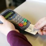 Terminale pozwalające opłacić rachunki?
