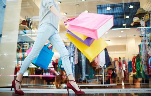 Jak pozyskać klienta, czyli możliwość płatności kartą w sklepie