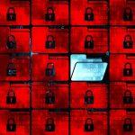 Jak zabezpieczyć firmę przed utratą danych?