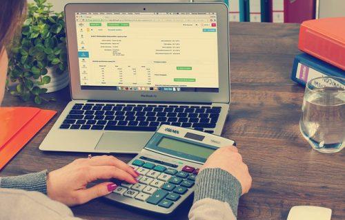 Rodzaje systemów kadrowo-płacowych