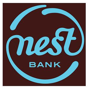 konto w nest bank dla mikroprzedsiębiorców